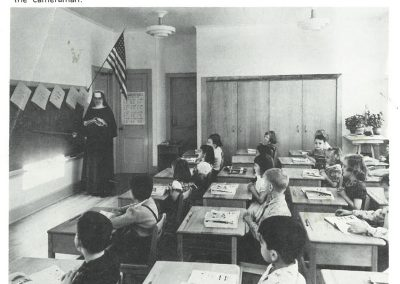 classroom-historical